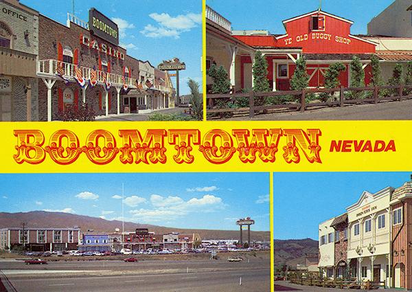 Boomtown casino in reno nevada betting com gambling guide online