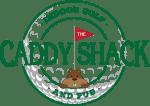 Caddy Shack Indoor Golf & Pub
