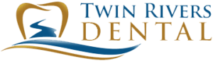 Twin-dental-logo