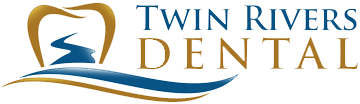 Twin Rivers Dental