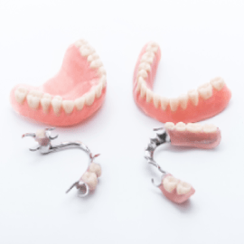 dentures-and-partial-dentures