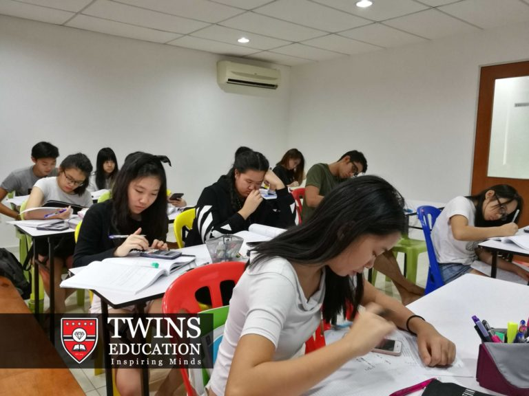 These IGCSE Year 10 & Year 11 students are preparing for their IGCSE business studies exam together with their IGCSE business studies tutor. They practice together with our experienced IGCSE English tutor teachers. The students are not only from Subang Jaya USJ but also other areas like Sunway, Klang, Shah Alam, Puchong and Kuala Lumpur KL. Sometimes they attend igcse online business studies tuition at home. Online physics tuition IGCSE is also available.