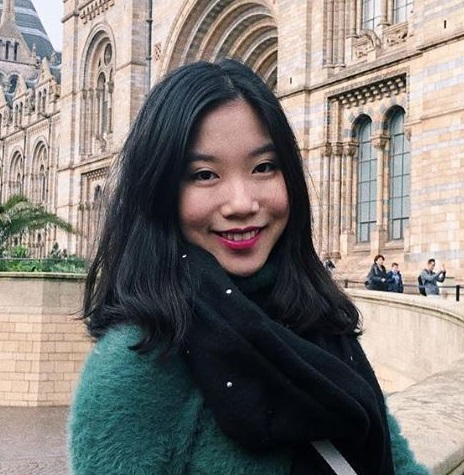 This is one of TWINS Education's IGCSE Accounting students. She attended their IGCSE accounting tuition classes. She lives at Shah Alam, which is nearby Subang Jaya. She scored A* in her IGCSE accounting exam and now in overseas to continue studying her accounting course thanks to her experienced IGCSE accounting tutor.