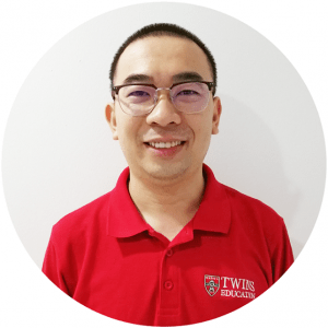 igcse maths tutor who also give online igcse maths tuition