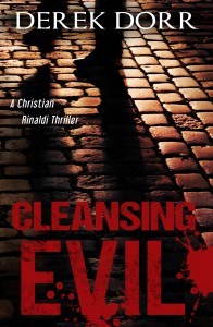 Cleansing Evil copy