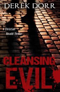 Cleansing Evil copy