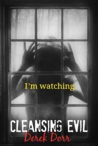 I'm Watching Teaser