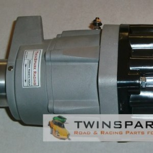 Twin-Plug Dual Points Distributor for 3.0-litre 911 Engines (SC RS RSR)-0
