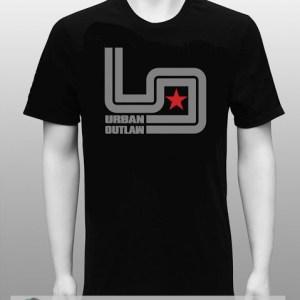 Magnus Walker Urban Outlaw 'Circuit' Long Sleeves-0
