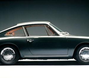911 '65-'68