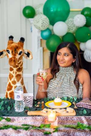 Virtual Birthday Party: How to Host with Zoom?