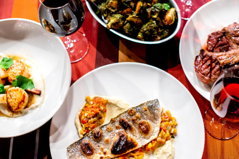 Best Restaurants on the Upper East Side