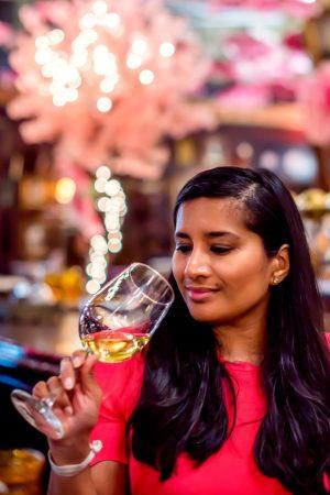 The Best Restaurants in Flatiron in 2021: Oscar Wilde