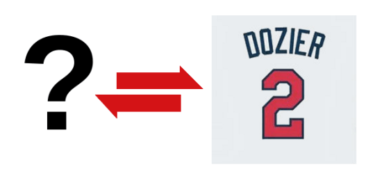 Should the Minnesota Twins Trade Brian Dozier?
