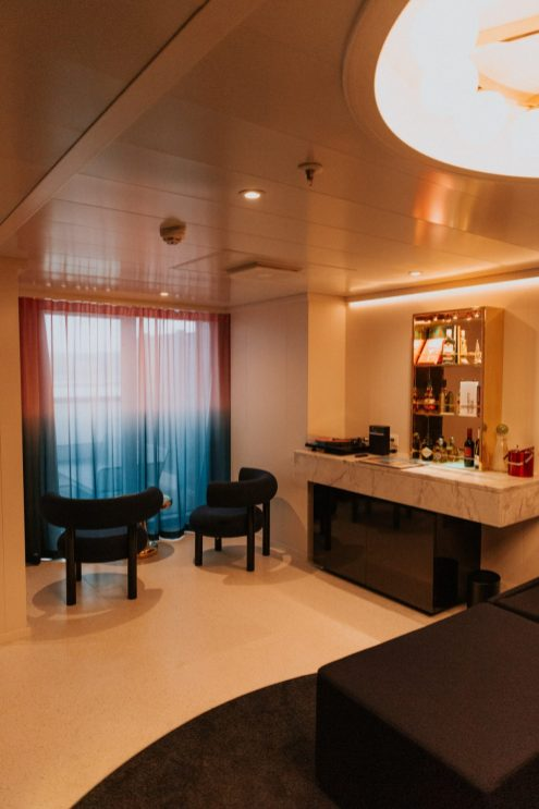 rockstar suite virgin voyages