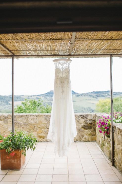 tuscan wedding venues