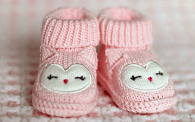 How To Budget For Twins Like a Boss