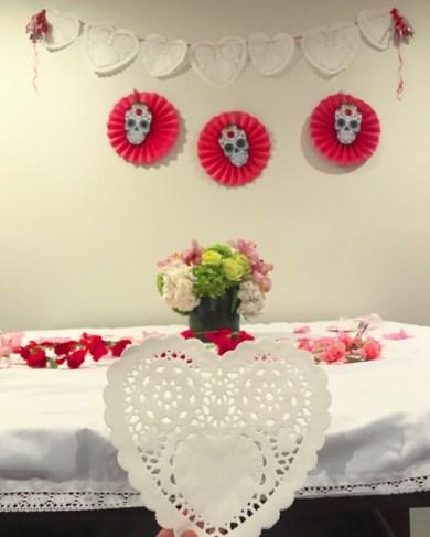disney pixar coco valentines day