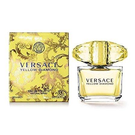 Versace Yellow Diamond Perfume Valentines Day.jpg