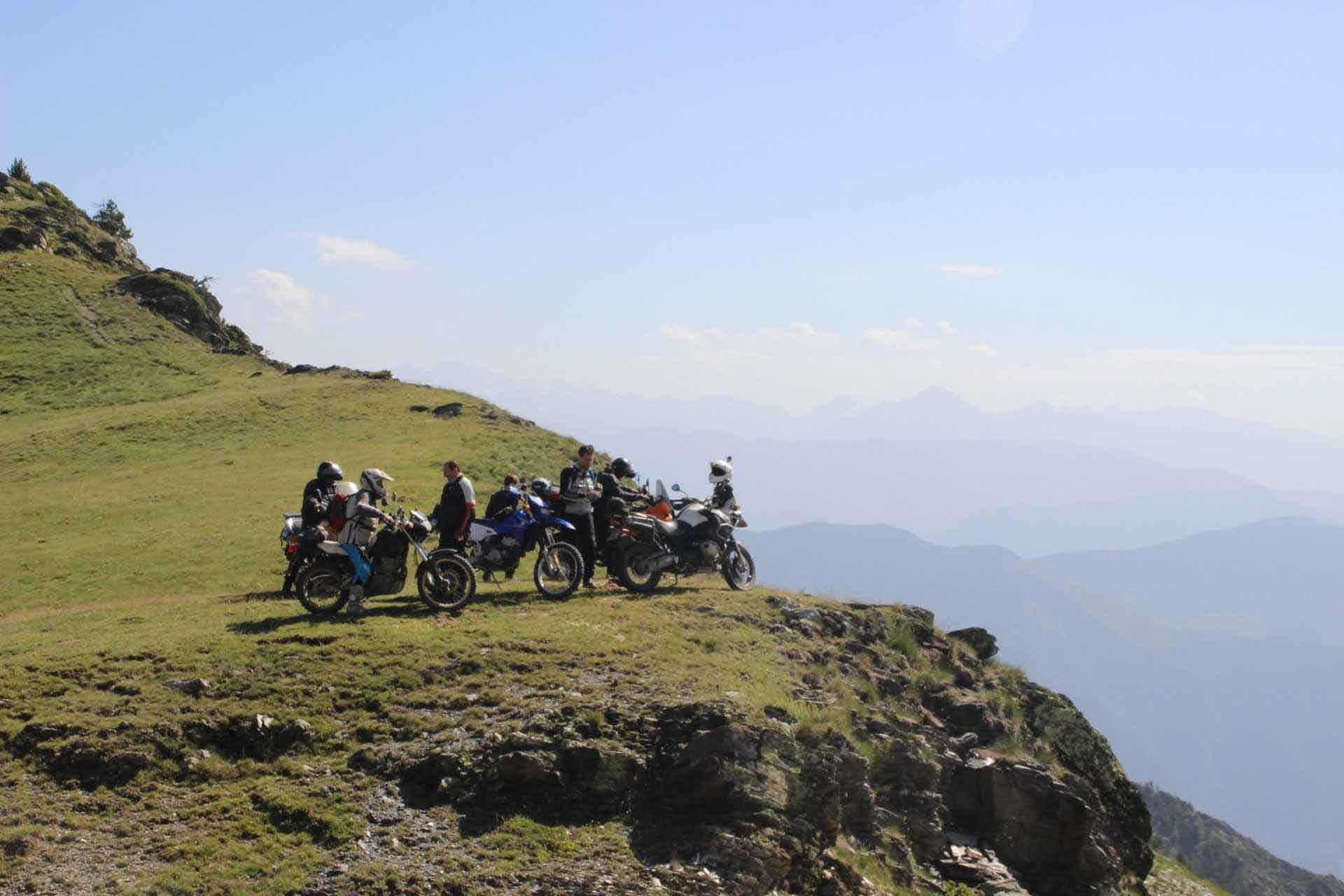 pyrenees-adventure-2