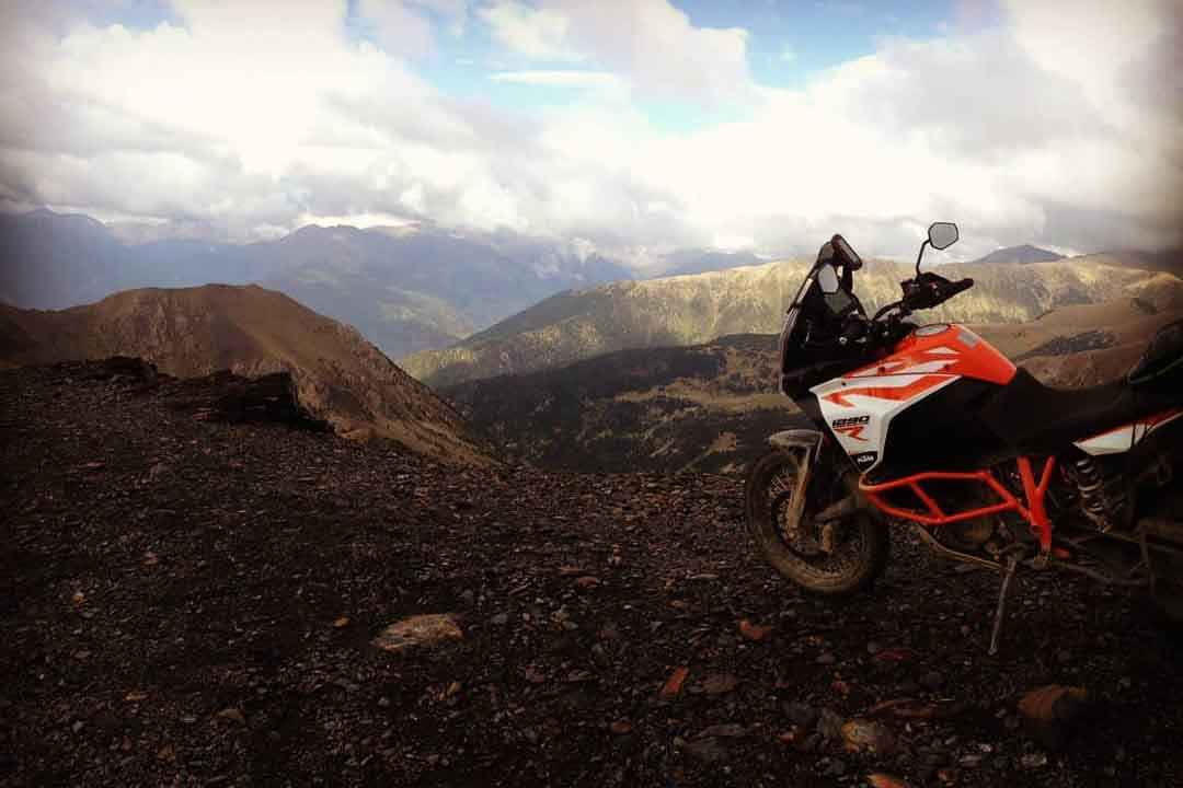 pyrenees-adventure-3