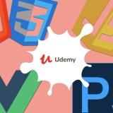 【もう失敗しない】Udemy『Webデザイン』おすすめ講座3選|独学向け