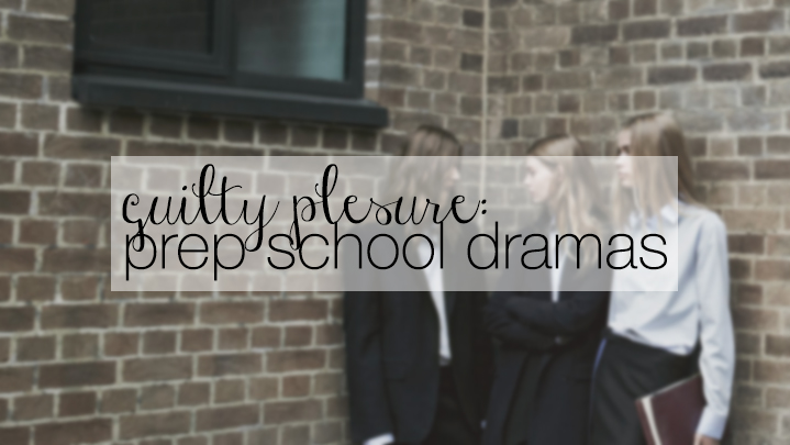 header - prepschool