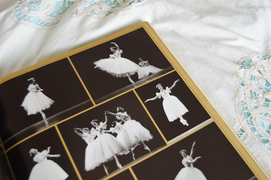 american ballet theatre book3