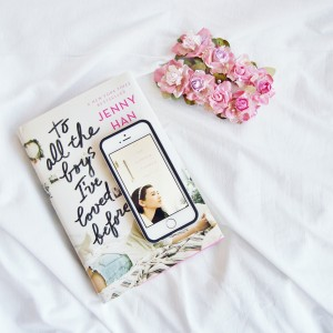 bookstagram 4