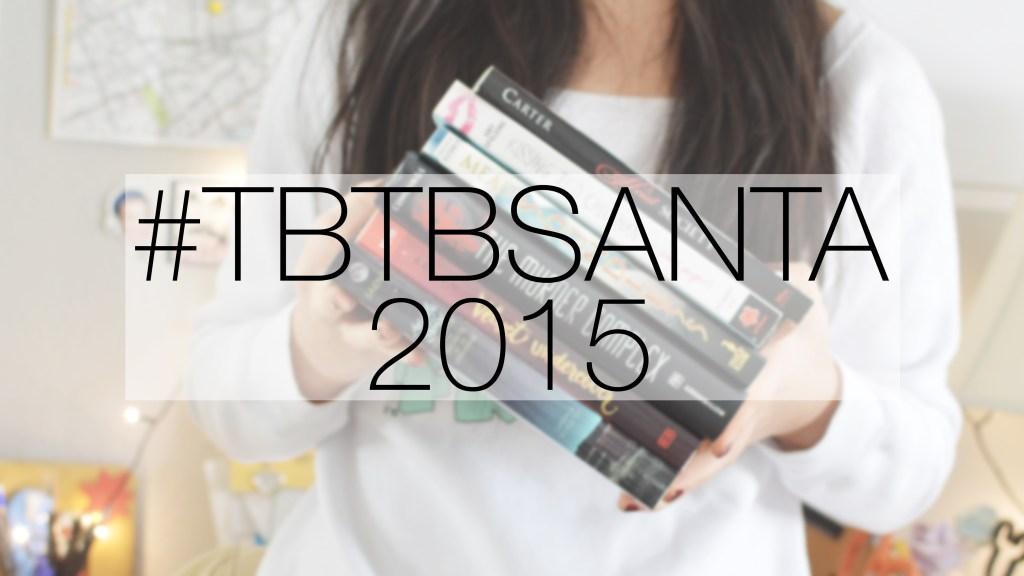 tbtbsanta 2015