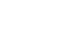 IECBC Logo in white colour on a transparent background