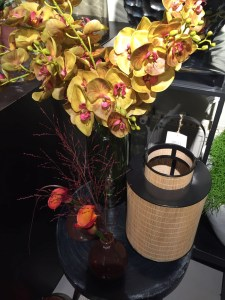 sfeerfoto-interieur orchidee