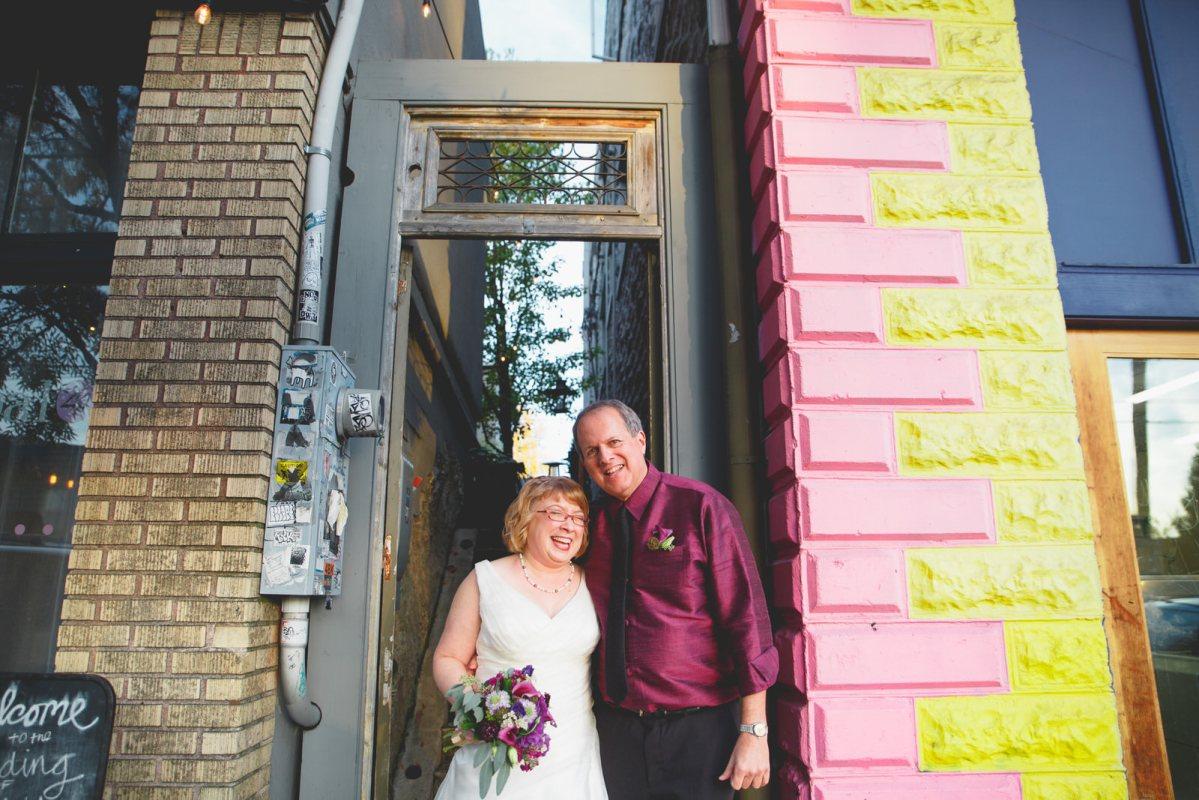JP-Opal-28-Alternative-Portland-Wedding-Photography-TwistedAisleWeddings-267