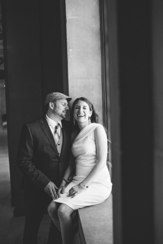 Jenn-Jens-San-Francisco-City-Hall-Wedding-BethOlsonCreative-076
