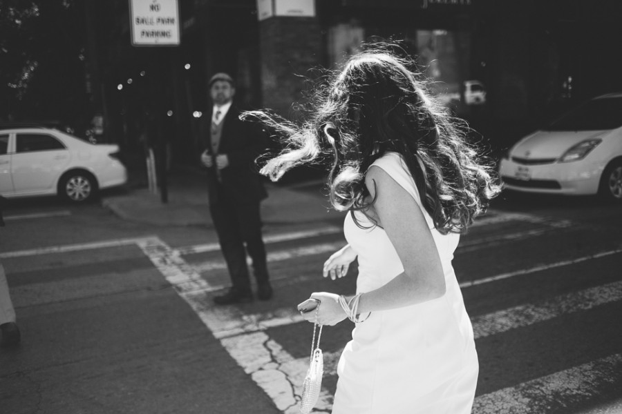 Jenn-Jens-San-Francisco-City-Hall-Wedding-BethOlsonCreative-105