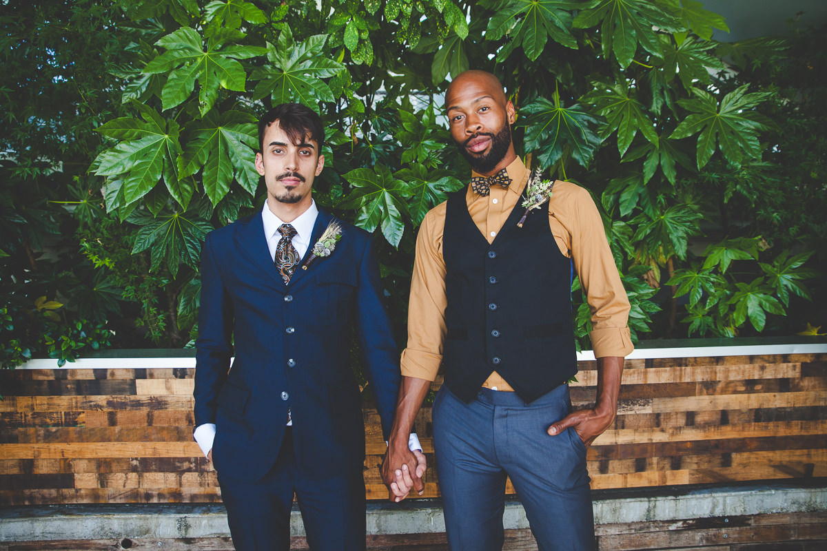 Masculine-Shoot-Alternative-Portland-Wedding-Photographer-BethOlsonCreative-061