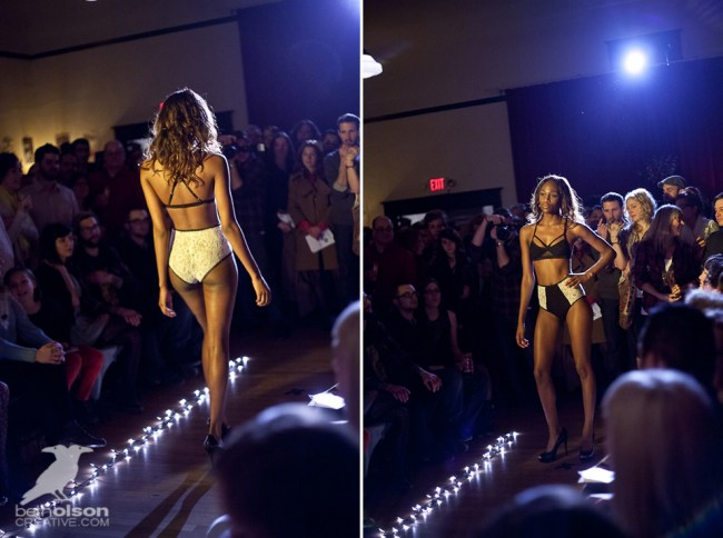 Unmentionable-Fashion-Show-Portland-Secret-Society-BethOlsonCreative-105