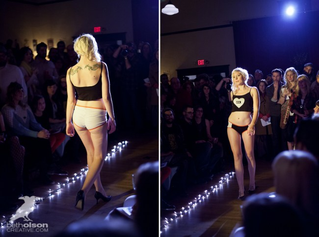 Unmentionable-Fashion-Show-Portland-Secret-Society-BethOlsonCreative-117