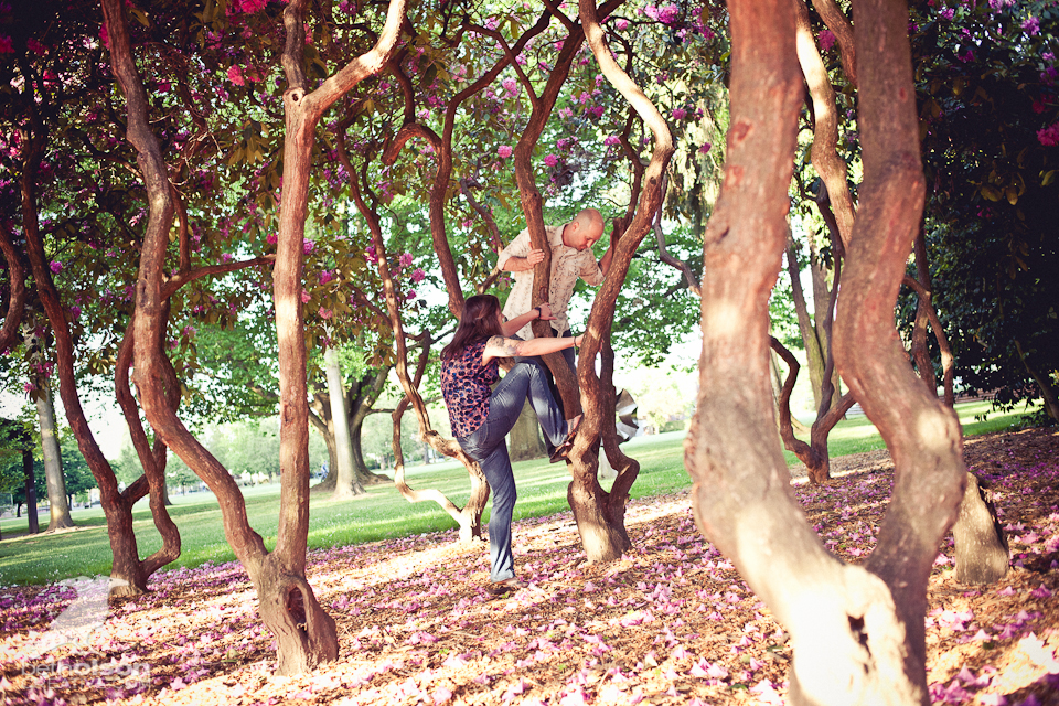 Ashley-Michael-Engagement-Peninsula-Park-Portland-BethOlsonCreative-006