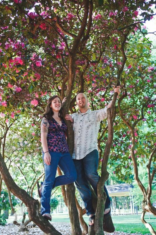 Ashley-Michael-Engagement-Peninsula-Park-Portland-BethOlsonCreative-007