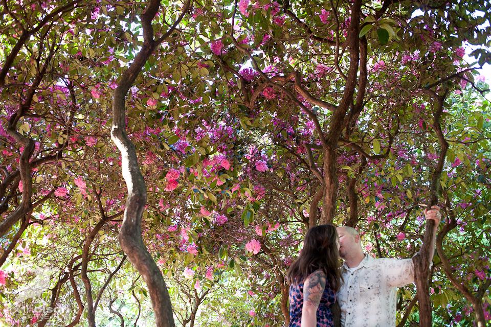 Ashley-Michael-Engagement-Peninsula-Park-Portland-BethOlsonCreative-008