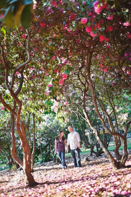 Ashley-Michael-Engagement-Peninsula-Park-Portland-BethOlsonCreative-012