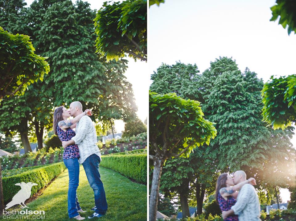 Ashley-Michael-Engagement-Peninsula-Park-Portland-BethOlsonCreative-021x2