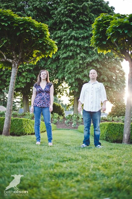 Ashley-Michael-Engagement-Peninsula-Park-Portland-BethOlsonCreative-025