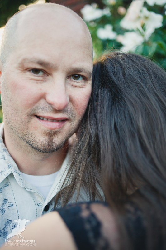 Ashley-Michael-Engagement-Peninsula-Park-Portland-BethOlsonCreative-035