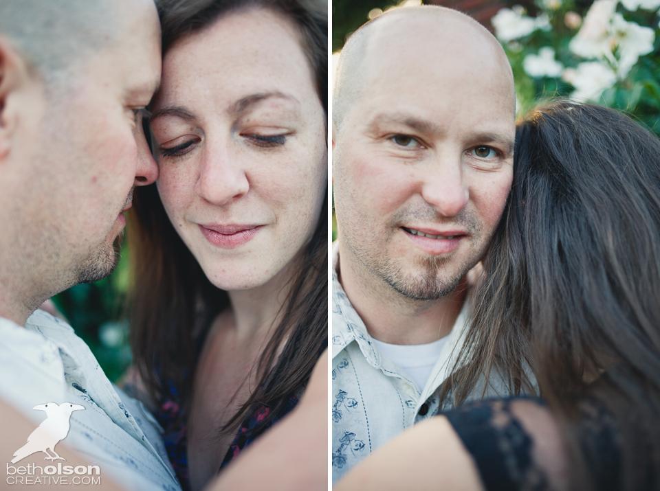 Ashley-Michael-Engagement-Peninsula-Park-Portland-BethOlsonCreative-035x2