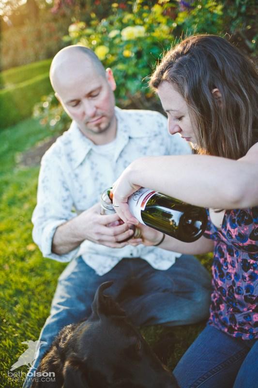 Ashley-Michael-Engagement-Peninsula-Park-Portland-BethOlsonCreative-037
