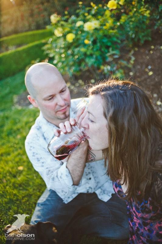 Ashley-Michael-Engagement-Peninsula-Park-Portland-BethOlsonCreative-039