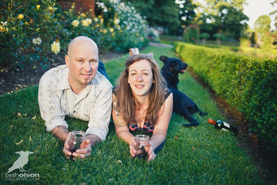 Ashley-Michael-Engagement-Peninsula-Park-Portland-BethOlsonCreative-041