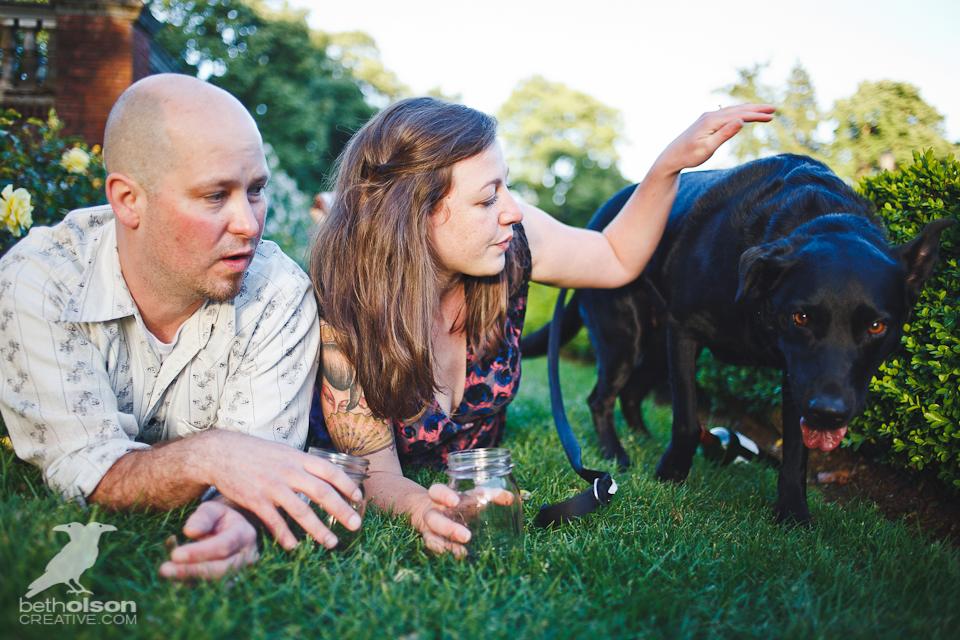 Ashley-Michael-Engagement-Peninsula-Park-Portland-BethOlsonCreative-043